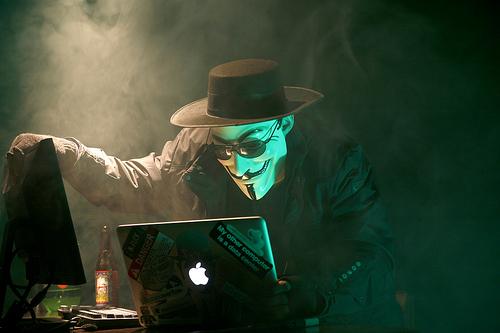 La creación de copias de seguridad y el almacenamiento en línea