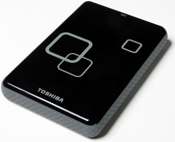 Consejos para elegir el mejor disco duro externo