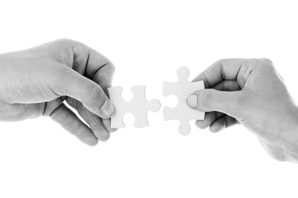 Serman ayuda a llevar a buen término el proyecto de cooperación y desarrollo Palafolls - San Isidro