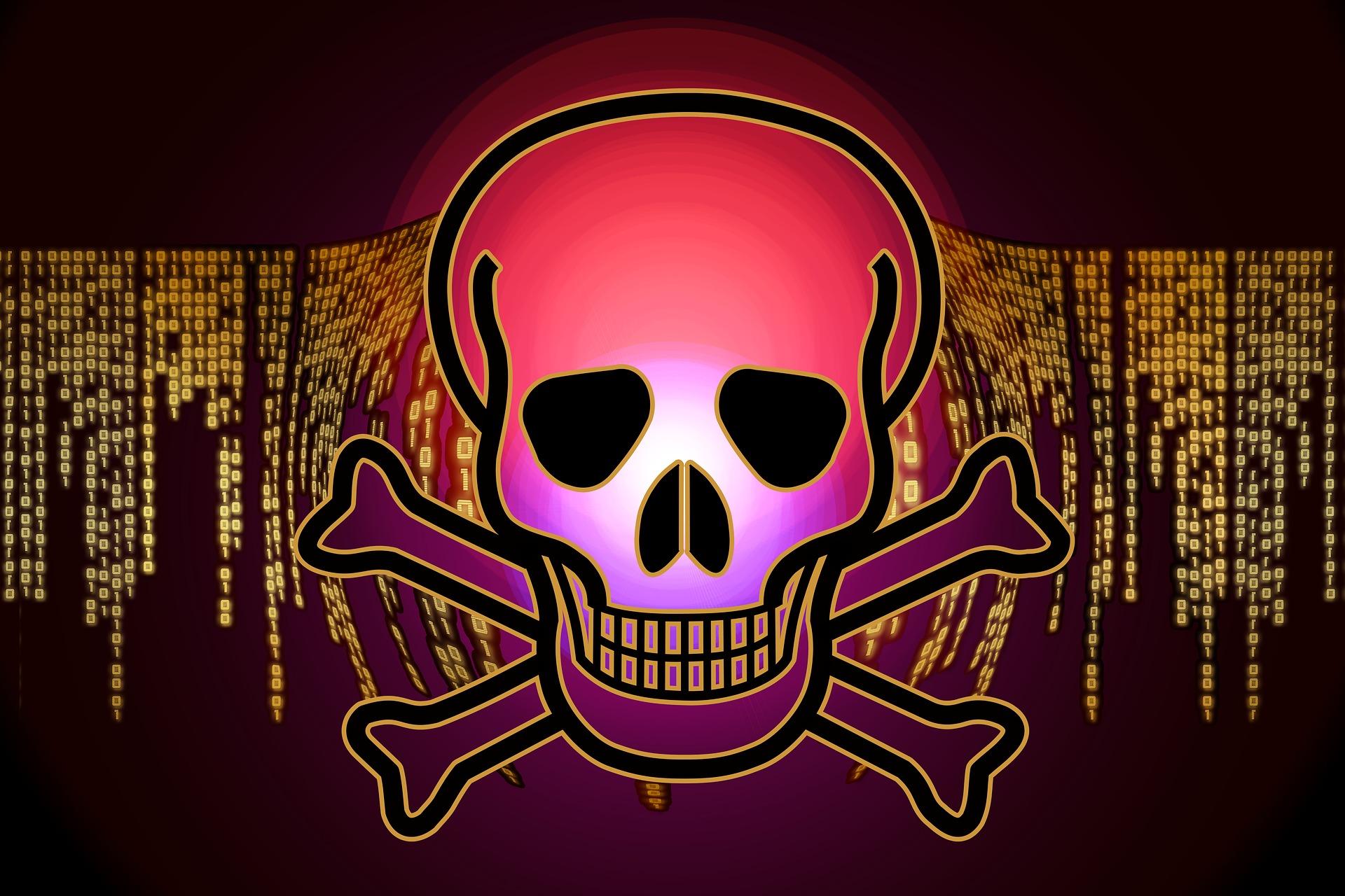 malware goldeneye