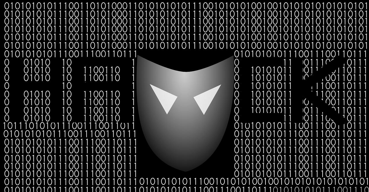 como proteger la información contra los hackers