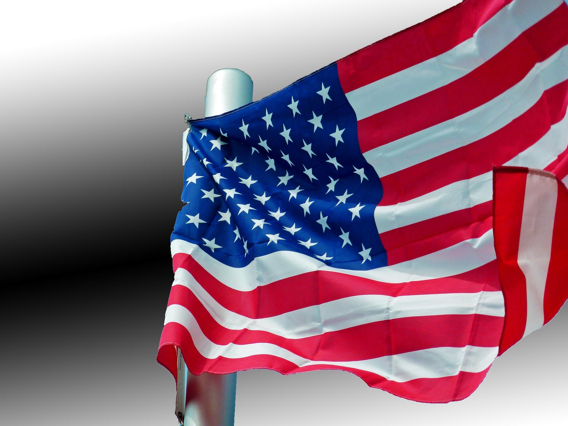 estados unidos, preocupados por la ciberseguridad