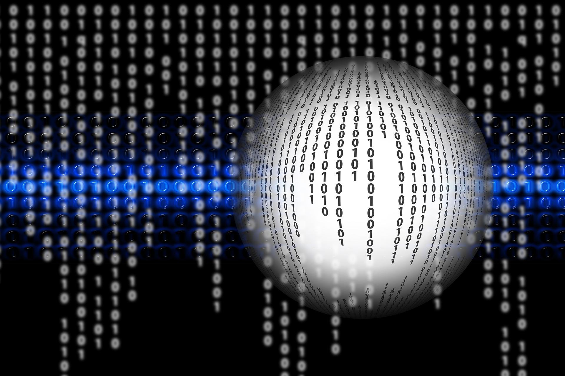datos y democracia