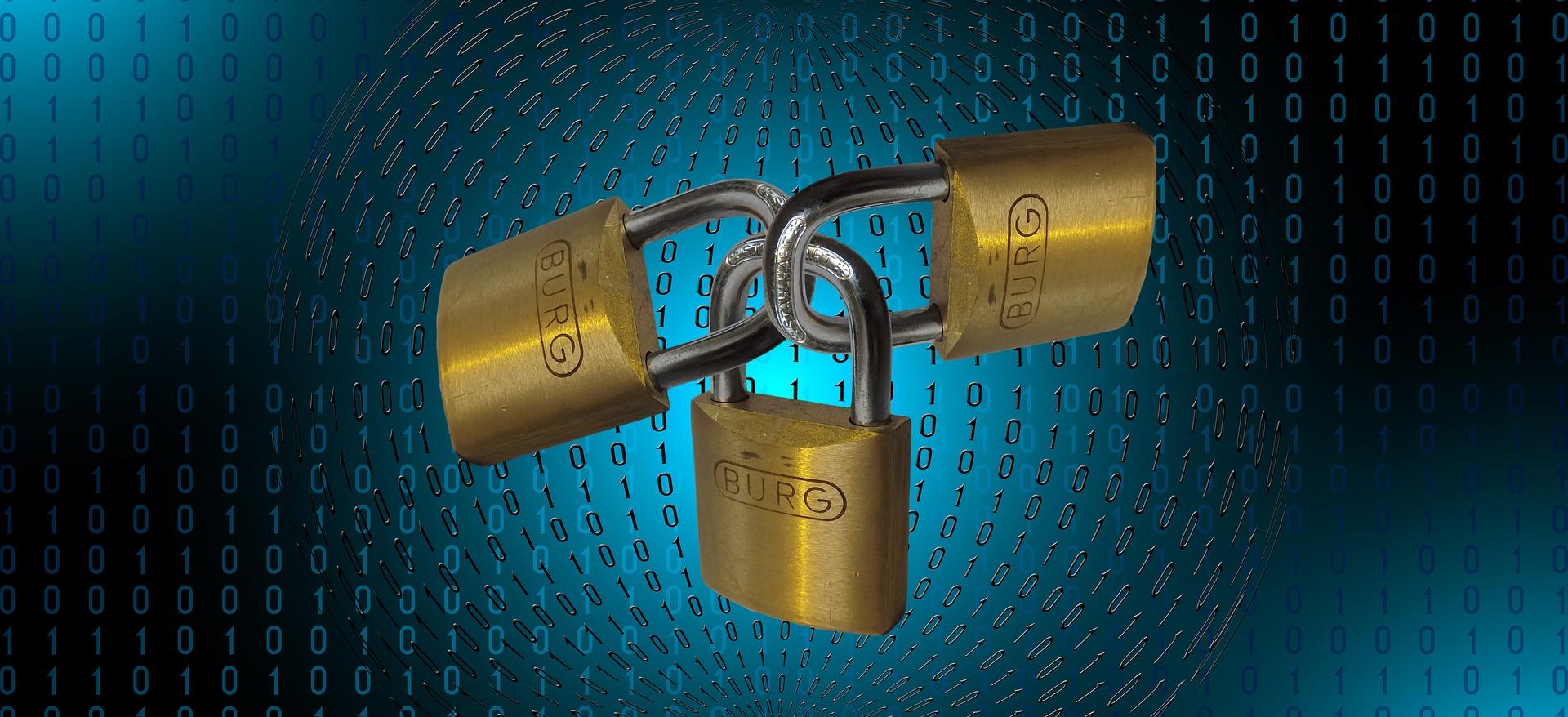 futuro de la copia de seguridad