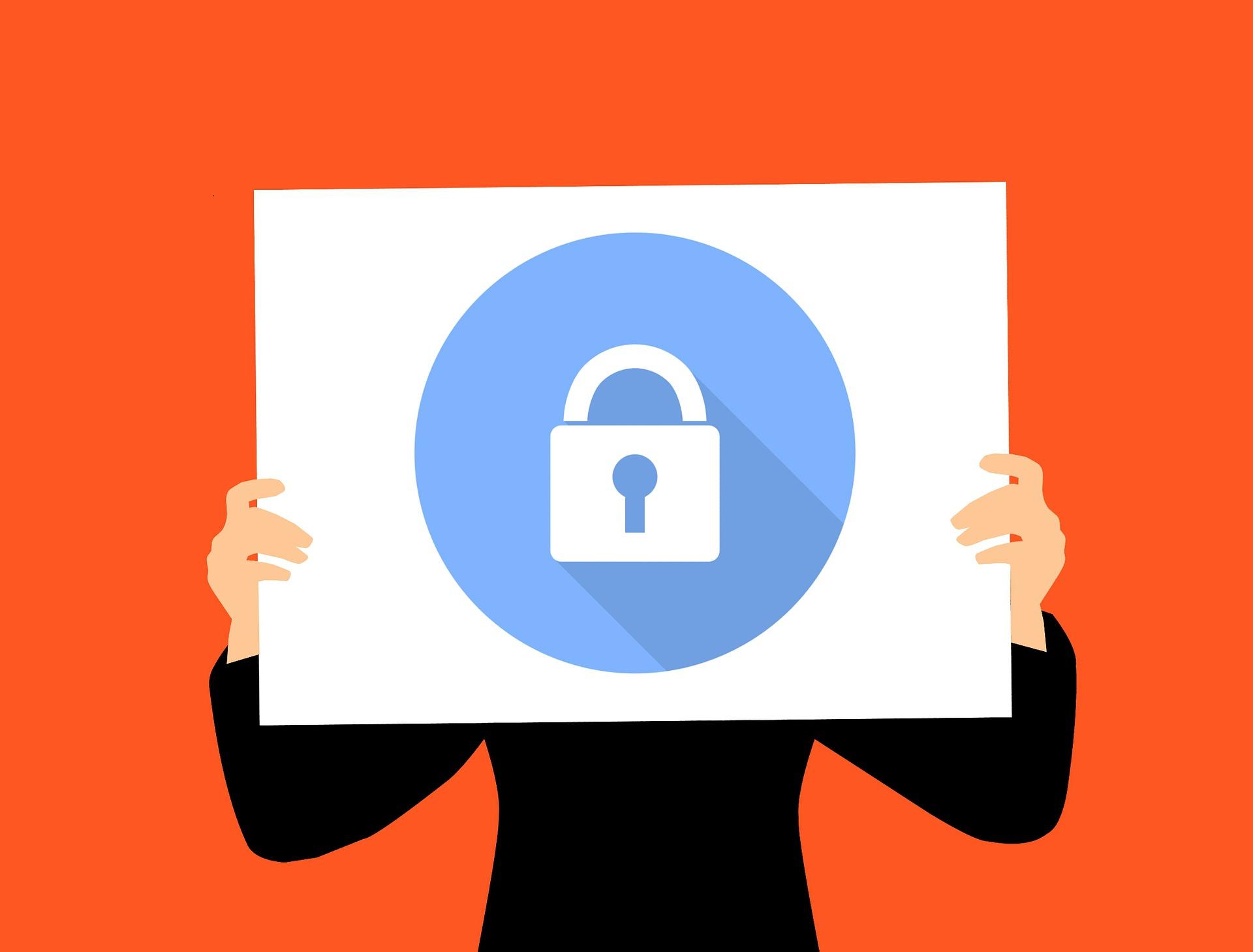 pasos a seguir despues de un ataque de ciberseguridad